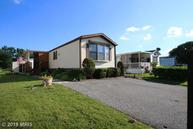 119 Cowhide Middle River MD, 21220