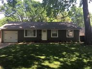 6141 Catalina Street Fairway KS, 66205