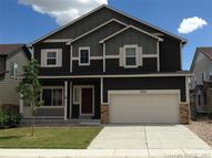 7547 Muhly Court Colorado Springs CO, 80915