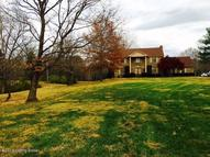576 Twin Oaks Dr Mount Washington KY, 40047