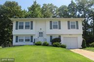 2346 Woodberry Drive Bryans Road MD, 20616