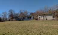 2446 Mount Pleasant Road Shawsville VA, 24162