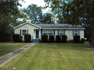 402 Thomley Avenue Bay Minette AL, 36507