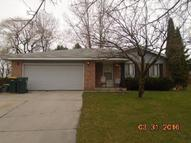 716 Westport Dr Port Washington WI, 53074
