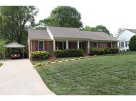 302 Armstrong Drive Belmont NC, 28012