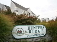 1330 F Hunters Rd Harrisonburg VA, 22801