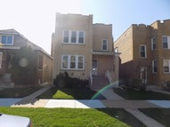 5538 N Linder Ave 2 Chicago IL, 60630