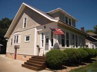 414 Ne 1st St Madison SD, 57042