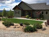 32 Birch Dr Star Valley Ranch WY, 83127