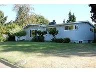 407 Nw 79th St Vancouver WA, 98665