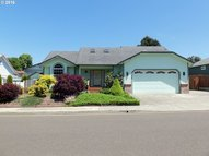 939 Seagate Coos Bay OR, 97420