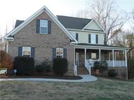 8301 Providence North Road N Stokesdale NC, 27357