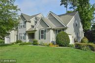 103 Chessie Court Chester MD, 21619
