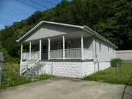 Rt 44 Sandy Bottom Road Omar WV, 25638