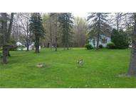 2815/2845 Graham Rd Stow OH, 44224