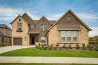 7404 Coulter Lake Road Frisco TX, 75034