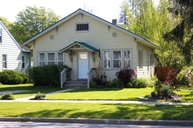 618 N. 4th Ave Sandpoint ID, 83864