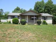 7367 Toestring Valley Road Spring City TN, 37381
