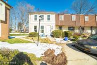 14447 Taos Court 5-L Silver Spring MD, 20906