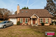 6045 Amberly Road Rex GA, 30273