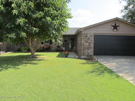 2626 13th Ave Canyon TX, 79015
