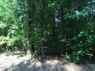 Lot 19 Frances Ln Fulton MS, 38843