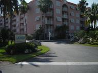 3930 South Roosevelt Blvd Unit: 213s Key West FL, 33040