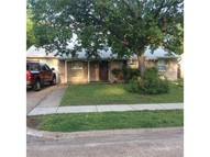 204 Wake Dr Richardson TX, 75081