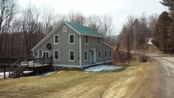 764 Creek Road Crown Point NY, 12928