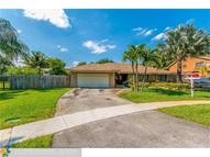 10021 Sw 7th Ct Pembroke Pines FL, 33025