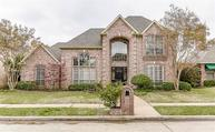 5128 Ambergate Lane Dallas TX, 75287