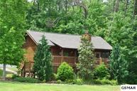 4024 Indian Springs Road Sevierville TN, 37876
