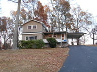 2980 Stagecoach Road Hanson KY, 42413