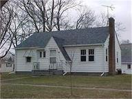 223 South Locust Street Colfax IA, 50054