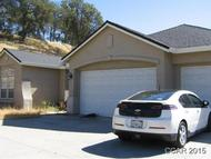 5560 Rippon Valley Springs CA, 95252