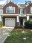4 Braiden Manor Road Columbia SC, 29209