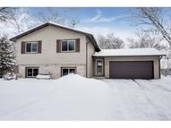 4466 Margaret Street White Bear Township MN, 55110