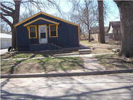 435 North Broadway Kingman KS, 67068
