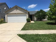 10910 Inspiration Drive Indianapolis IN, 46259