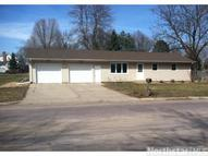 309 Ridge Road Le Sueur MN, 56058