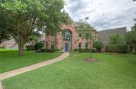 301 Sterling Court Southlake TX, 76092