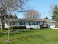 W5780 S Ra Le Dr Fort Atkinson WI, 53538