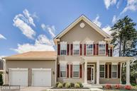 1428 Winter Pine Trail Severn MD, 21144