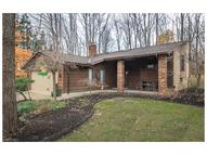 35575 Timber Ridge Ln Willoughby OH, 44094