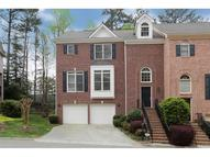 7255 Village Creek Trace Atlanta GA, 30328