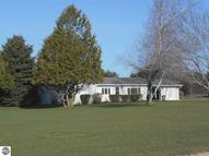7302 S Nottawa Road Mount Pleasant MI, 48858