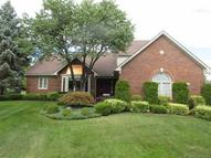 14855 Brompton Ct. Shelby Township MI, 48315