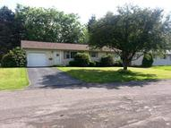 13 Mountainview Drive Oneonta NY, 13820