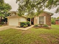509 Hunters Point Ct Leander TX, 78641