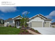 523 N 78th Ave Greeley CO, 80634